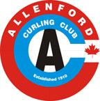 Acc logo 2009lr
